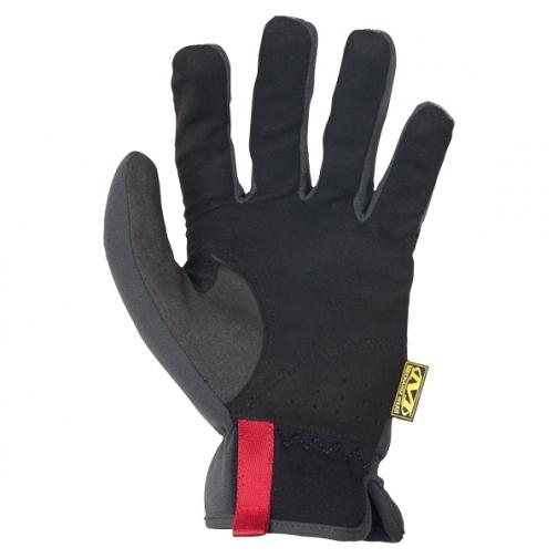 Mechanix Wear Перчатки Mechanix Wear Handschuhe FastFit schwarz 8179008 1