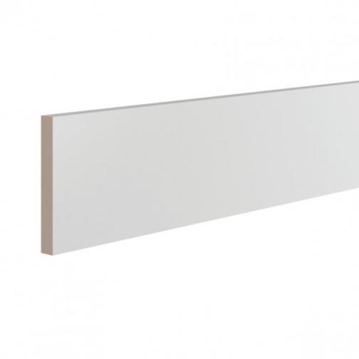 Профиль Ultrawood BO 0518-6766821