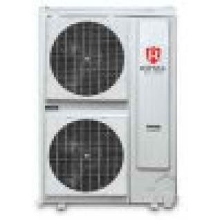 ROYAL CLIMA MCS-45 SOLUZIONE компрессорно-конденсаторный блок-3120994