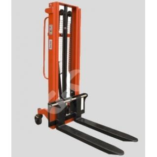 Штабелер гидравлический GrOST HDR 10/30-446998