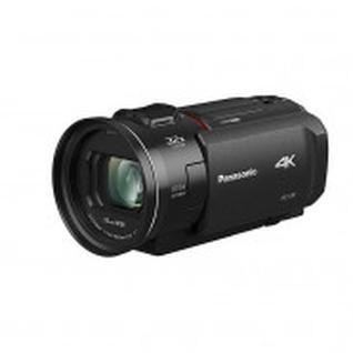 Видеокамера Panasonic HC-VX1EE-K4K
