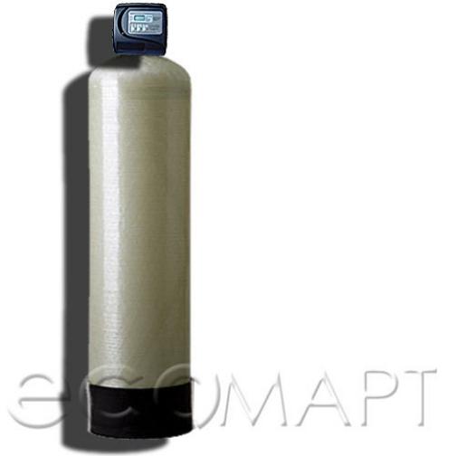 Фильтр - обезжелезиватель EMS 21 x 62 101539