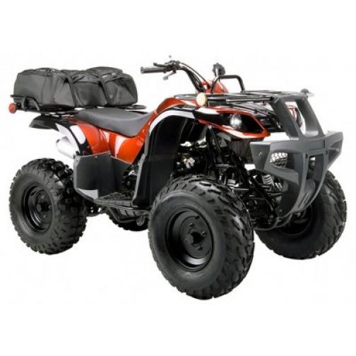 Quad 250cc-1026050