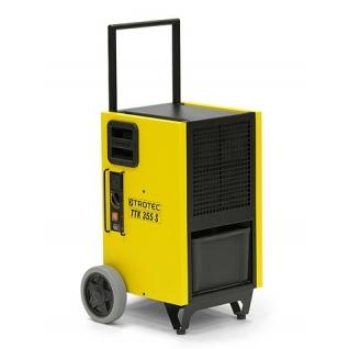 Осушитель воздуха Trotec TTK 355 S-6820049