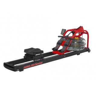 First Degree Гребной тренажер First Degree Fitness Aqua AR-5755140