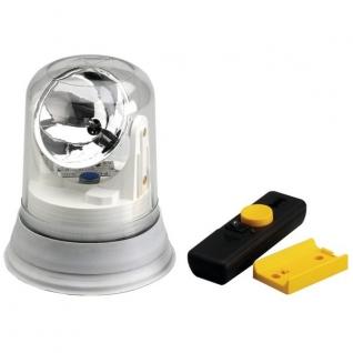 Marco Фара-искатель Marco FM3 170 040 13 24 В 100 Вт 130000 кандел с дистанционным беспроводным управлением-1216545