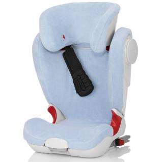 Чехол Britax Roemer Летний чехол для кресла Kidfix XP SICT-1961924