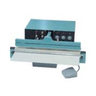 Безвакуумный упаковщик PS 450-445285