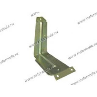 Кронштейн бачка омывателя 2101-07,2121,213-418873