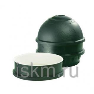Термокомпостер Globe / Глоб 310л