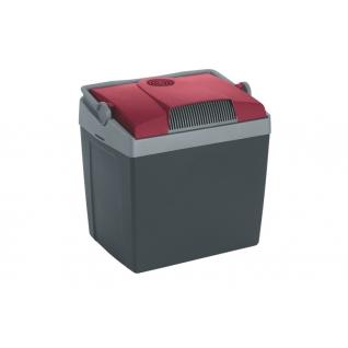 Автохолодильник термоэлектрический Mobicool G26 DC (26л, 12В) Mobicool-6665330