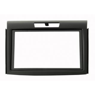 Переходная рамка Intro RHO-N15 для Honda CRV 2012+ 2DIN Intro-834976