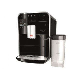 Кофемашина Melitta Caffeo F 730-102 Barista T-5792985