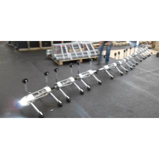 Оборудование для санации труб-4459755