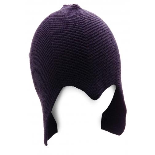 Оснастка шлема внутренняя Husqvarna-6770843