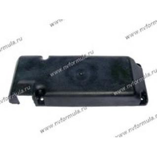 Защита заднего фонаря 2105 ДААЗ внутренняя левая пластмас ОАТ-419446