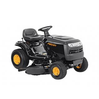 Садовый трактор Parton PA17G42-36969475