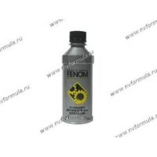 Присадка Кондиционер для механической трансмиссии FENOM 420 250мл-418182
