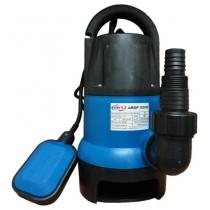 Дренажный насос AquamotoR ARDP-1100D AQUAMOTOR