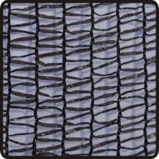 Затеняющая сетка, 50%, 6x10м, упаковка-6435792