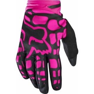 Fox Dirtpaw Womens Glove (2017)