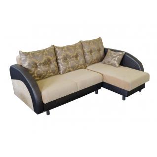 Палермо 6 угловой диван-кровать-5271081