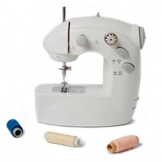 Мини швейная машина-6807608