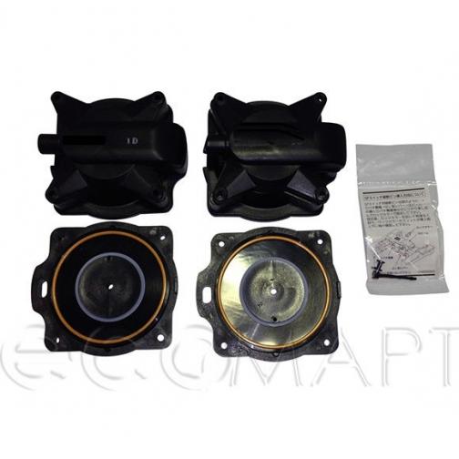 Ремкомплект для компрессора HIBLOW HP-60/80 Hiblow