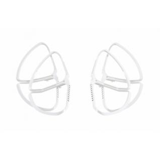 DJI Защита пропеллеров для Phantom 4 Blade Guard (Part2)-2035806
