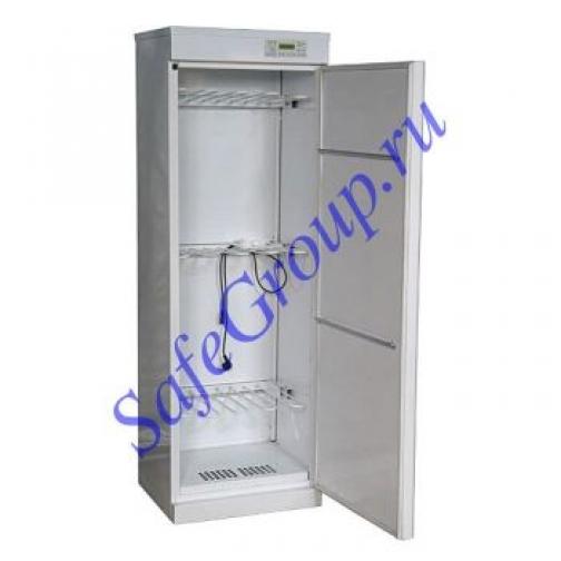 Шкаф сушильный для одежды HotStorm 398053