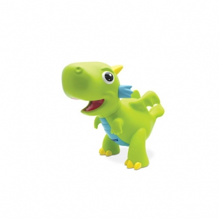 """Игрушка для ванны """"Водный Дракон"""" (свет) Tomy-37724868"""