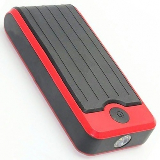 JumpStarter Q3 Пуско-зарядное устройство-6722579