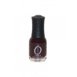 Orly Лак для ногтей №633 on the list mini