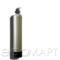 Фильтр - обезжелезиватель EMP-F 8 x 44