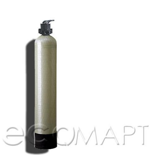 Фильтр - обезжелезиватель EMP-F 8 x 44 101536