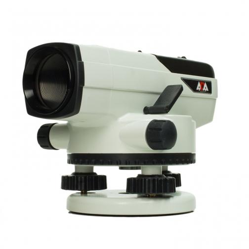 ADA Оптический нивелир ADA Prof X32-5679306