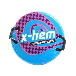 Ледянка X-Trem, 60 см Snowstorm-37723573