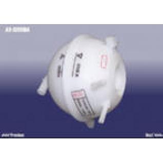 Chery Amulet / Чери Амулет Бачок расширительный A11-1311111BA-413888