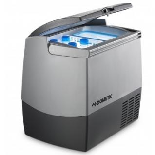 Компрессорный автохолодильник Dometic CoolFreeze CDF-18 (18л, 12/24В) Dometic-6827514