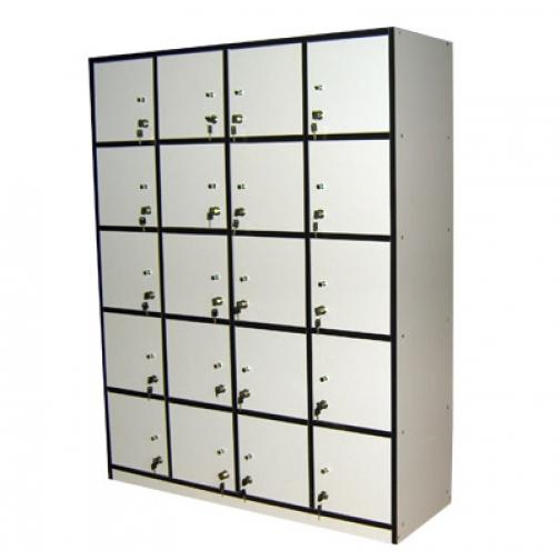 указана картотечный шкаф для медучереждения деревянный дом