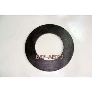 Кольцо ступицы полуприцепа МАЗ 89501-3104027-2174527
