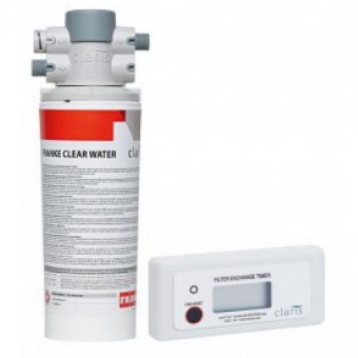 Система фильтрации воды Franke 133.0284.025-7155248