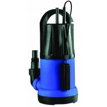 Дренажный насос Прима NSD-250 D Прима