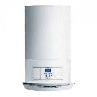 Настенный газовый котёл Vaillant VU 200/5-5 atmoTEC plus