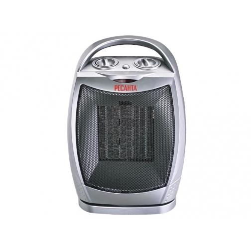 Ресанта Тепловентелятор керамический Ресанта ТВК-2-904450