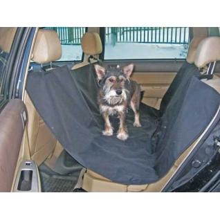 Накидка для перевозки собак daf 021-37125245