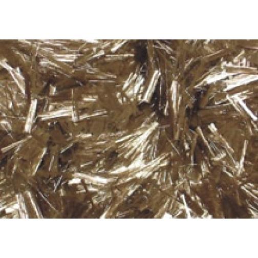 Базальтовое волокно (фибра)-919140