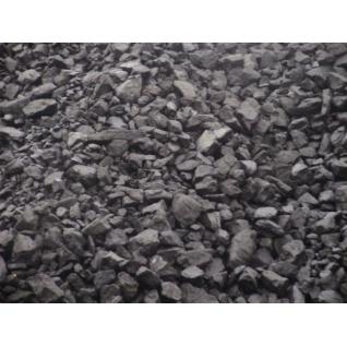 Уголь каменный ДР (0-300мм)