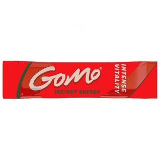 GoMo Питание энергетическое GoMo Energypulver Intense Vitality 5.3 g-7247135