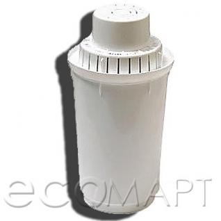 Сменный модуль Аквафор В100-7 для мягкой воды Аквафор-101693